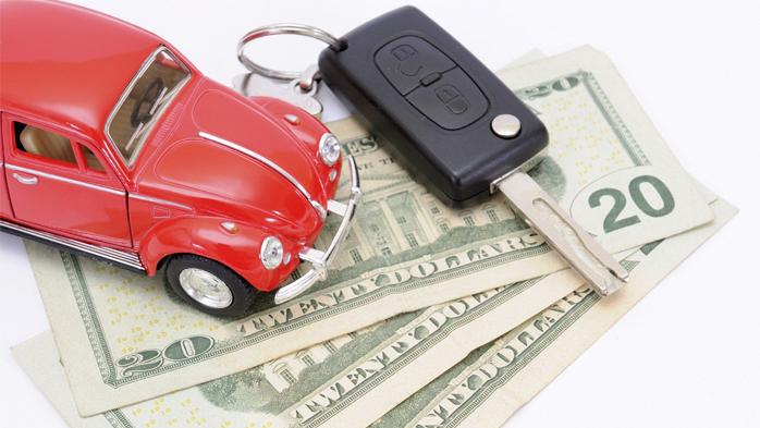 Автосалоны санкт петербурга купить авто в кредит